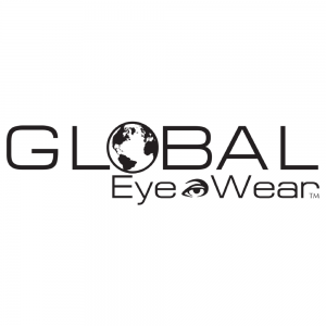 Global Eyewear Logo
