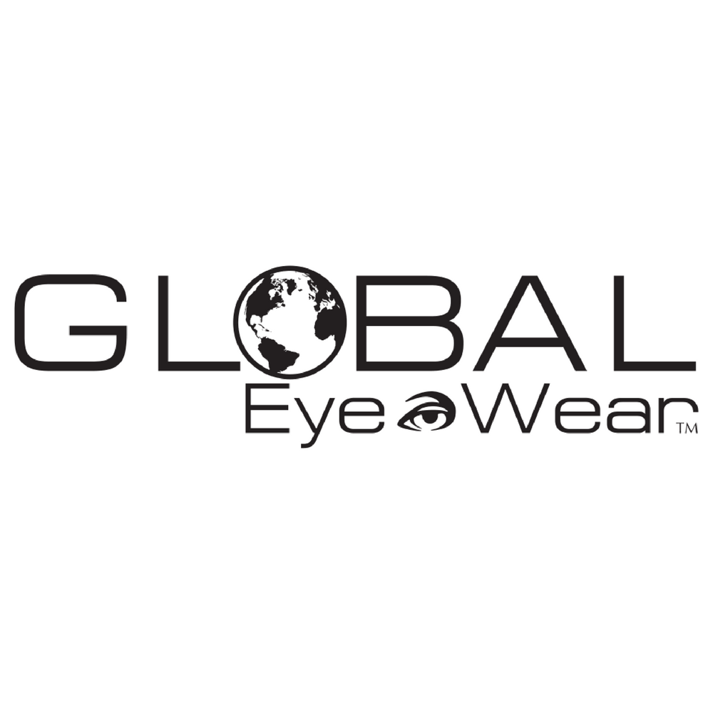 2f2b5cd98279 Global Eyewear    Welcome to Salesmark