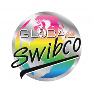 Global Swibco Logo