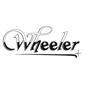 Wheeler Manufacturing Co Logo