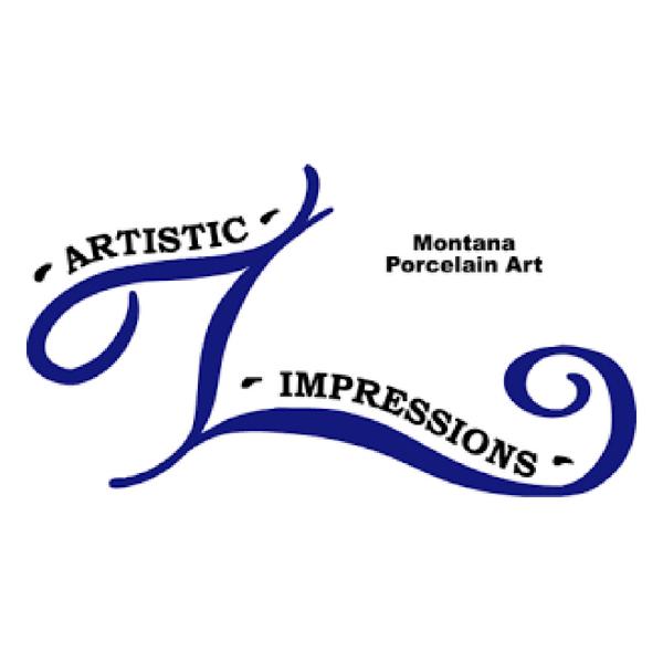 Artistic Impressions Logo