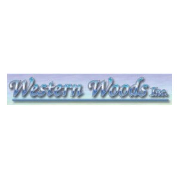 Western Woods Logo