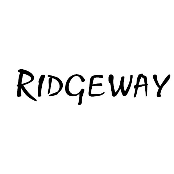 Ridgeway Logo