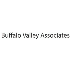 Buffalo Valley Logo