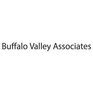 Buffalo Valley Logo