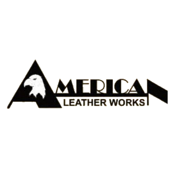 American Leather Works Logo