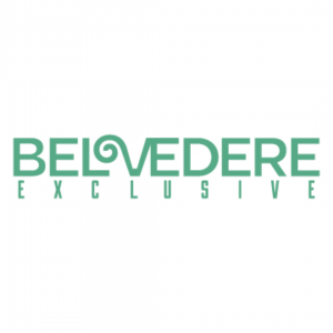 Belvedere Exclusive Logo