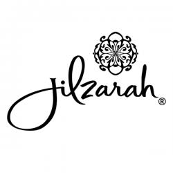 Jilzarah Logo