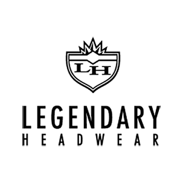 Legendary Holdings Logo